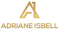 Adriane Isbell Logo